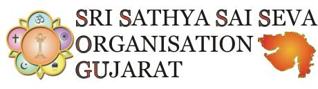 Sri Sathya Sai Seva Organisation Gujarat